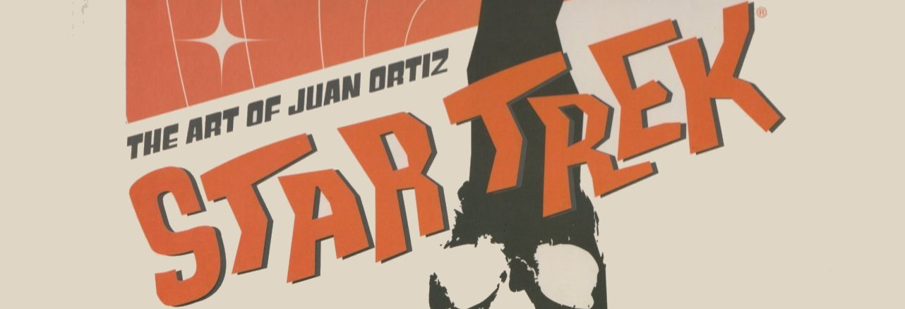 ortiz-book-banner