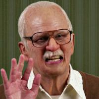 bad-grandpa-thumb