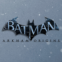 Videogame Releases: Week of October 20th, 2013