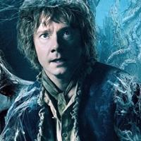 hobbit smaug thumb
