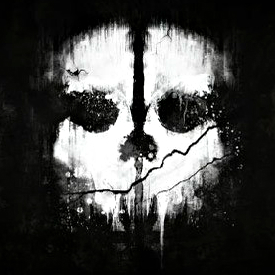 CoD_ghosts2
