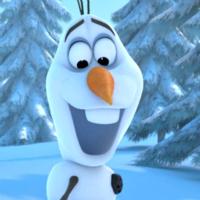 frozen-thumb