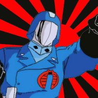 gijoe-cartoon-thumb