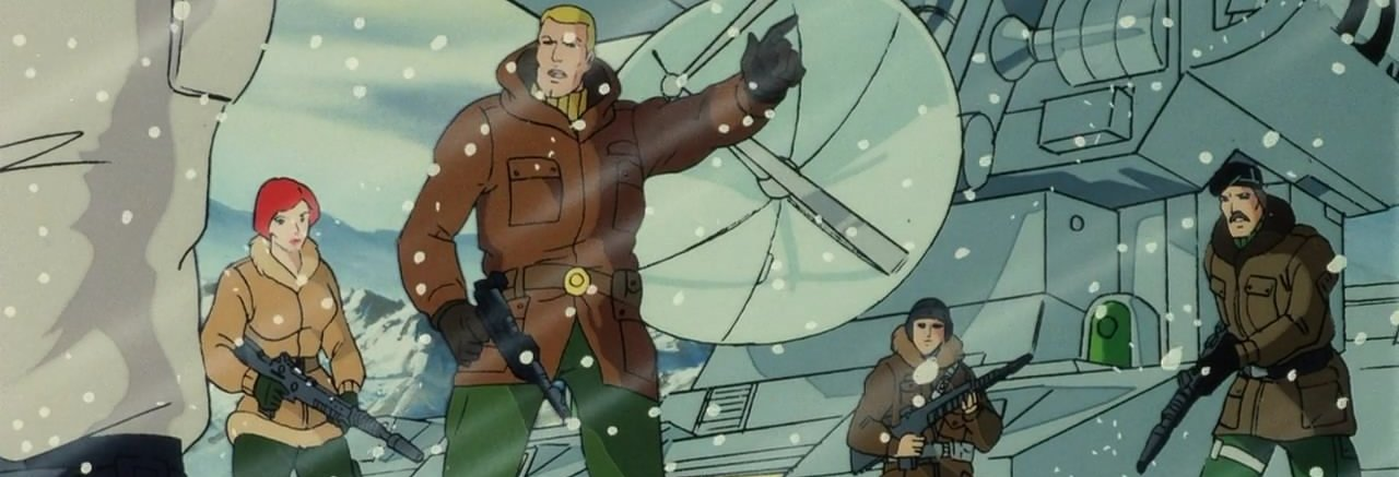 gijoe-cartoon