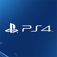 Videogame Releases: PS4 Launch Edition