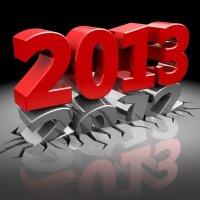 2013-thumb