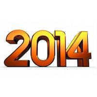 2014-thumb