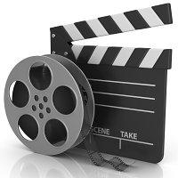 film-clapper-thumb