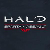 Videogame Releases: Week of December 22nd, 2013
