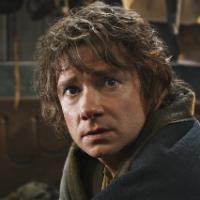 hobbit-thumb1