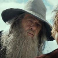 hobbit-thumb2