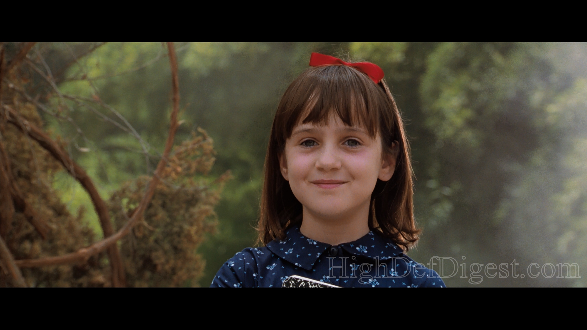 movie matilda Get the freshest reviews, news, and more delivered right to your inbox.