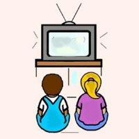 Vidéos de collants commerciaux et dvd