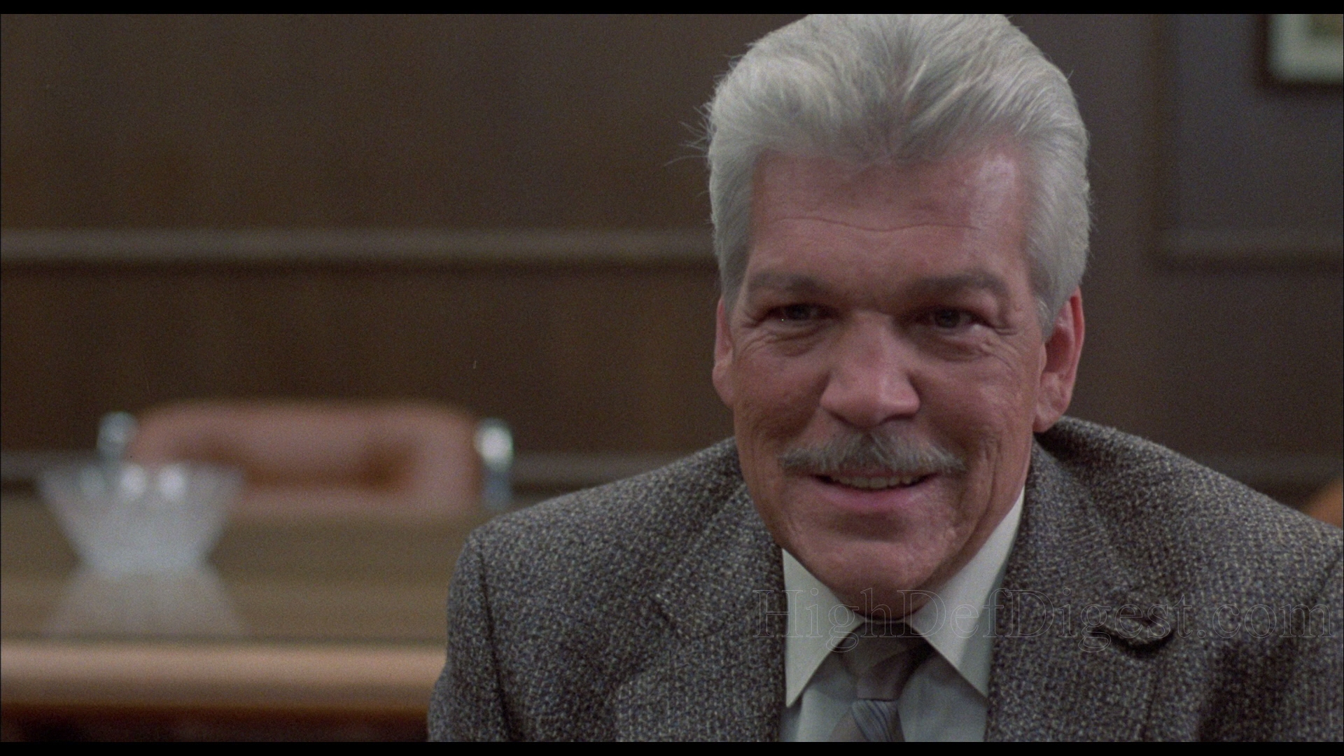 Tom Atkins (actor) actor Robert Z Dar