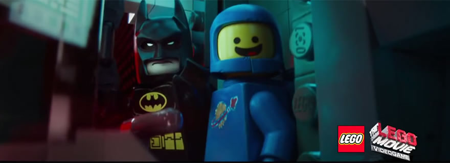 Lego_movie_videogame_header