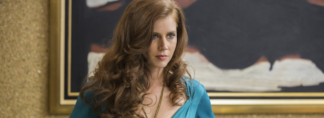 american-hustle2 Amy Adams
