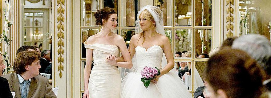 bride-wars2