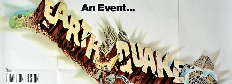 earthquake-poster
