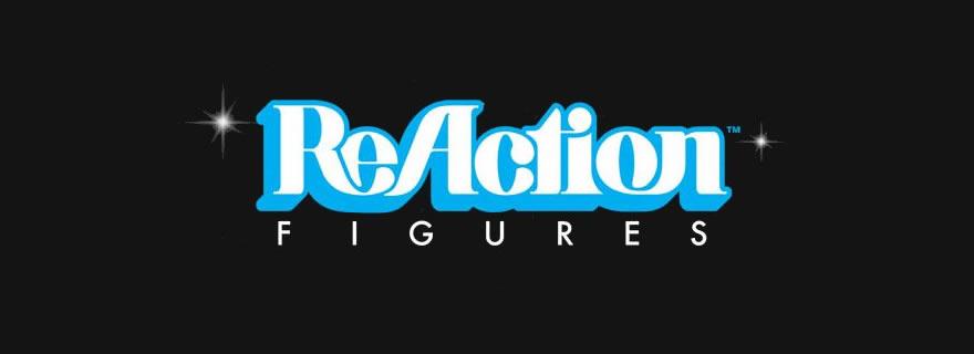 funko-reaction-logo