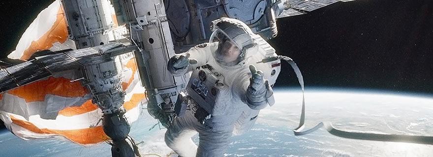 gravity-vfx2