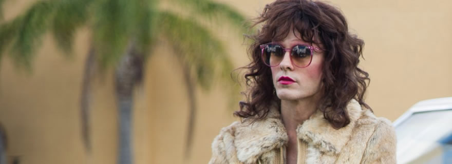 jared-leto-dallas-buyers