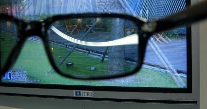 glasses-free-3d