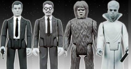 twilight-zone-action-figures