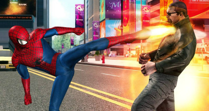 spiderman2-vg