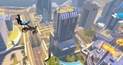 Videogame Releases: Week of April 13th, 2014