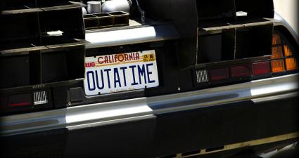 bttf-license-plate