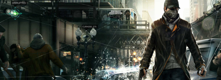 Videogame Releases: Week of May 25th, 2014