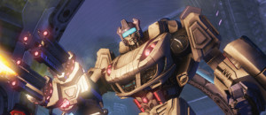 Videogame Releases: Week of June 22nd, 2014