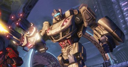 Videogame Releases: Week of June 22nd, 2014