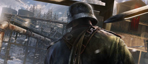 Videogame Releases: Week of June 8th, 2014