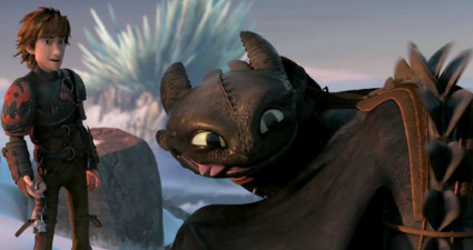 how-train-dragon2
