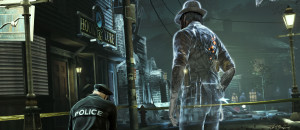 Videogame Releases: Week of June 1st, 2014