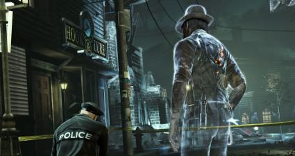 Videogame Releases: Week of June 1st, 2014