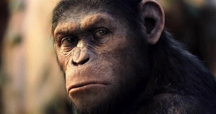 rise-of-apes2