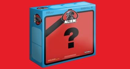 alien-reaction-blank-box