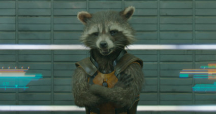 guardians-of-galaxy2