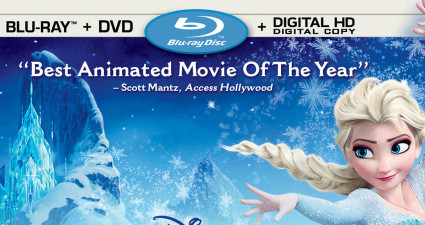 frozen-bluray