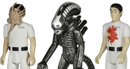 alien-reaction-figures-wave2b