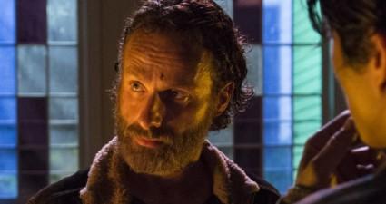 The Walking Dead Season 5 Episode 3