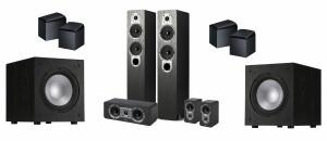 atmos-speakers