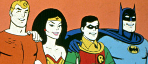 superfriends-justice-league