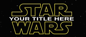 star-wars-alternate-title