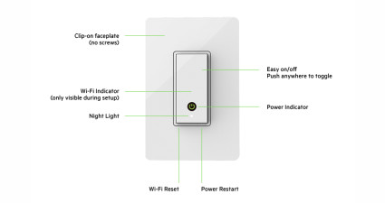 wemo-light-switch3
