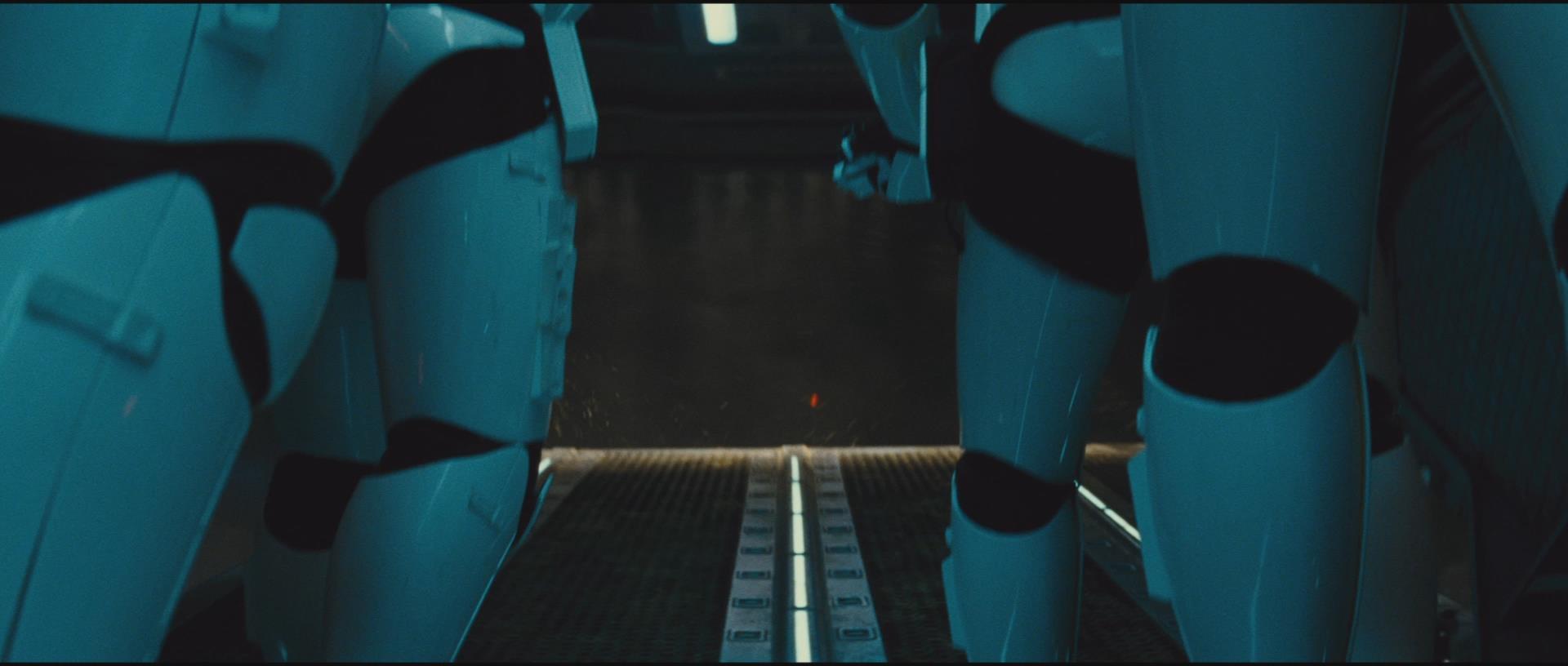 Star Wars - Stormtroopers