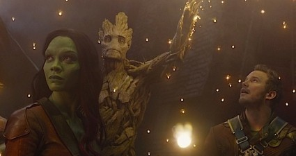 guardians-of-the-galaxy4