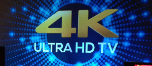 4k-ultrahd
